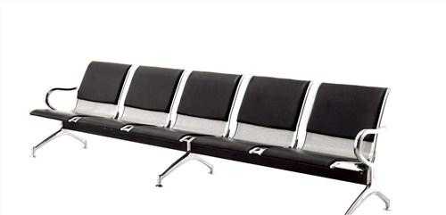 商丘机场椅上门安装「洛阳市洛龙区鑫泰办公家具供应」
