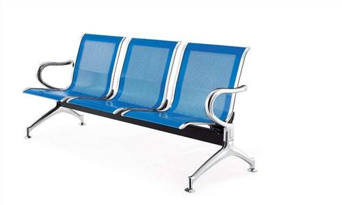 周口学校机场椅多少钱「洛阳市洛龙区鑫泰办公家具供应」