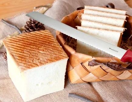 兰州面包原料多少钱,原料