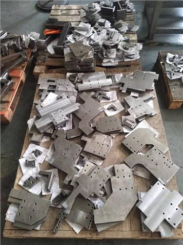 上海迈川机械设备有限公司