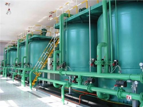 贵阳污水处理设备品牌企业 优质推荐 贵州迈科迪环保科技供应