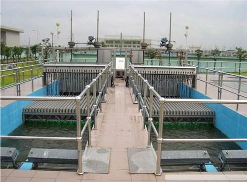 环保污水设备 值得信赖 贵州迈科迪环保科技供应