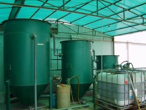 贵阳污水处理设备品牌企业