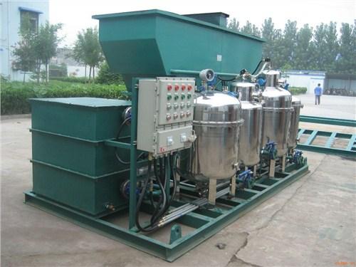 贵阳污水处理设备价格 贵州迈科迪环保科技供应