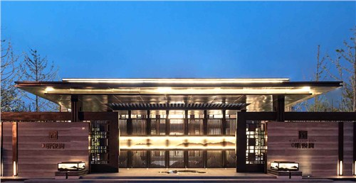 静安区小型餐饮店设计行业专家在线为您服务,餐饮店设计