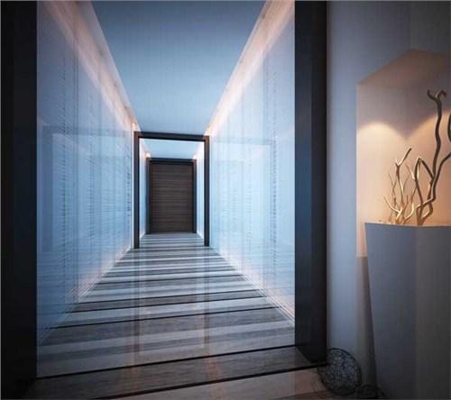江苏口碑好上海办公楼设计公司上门安装,上海办公楼设计公司