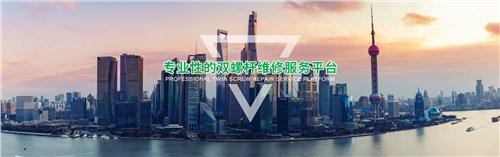 辰曼节能科技(上海)有限公司