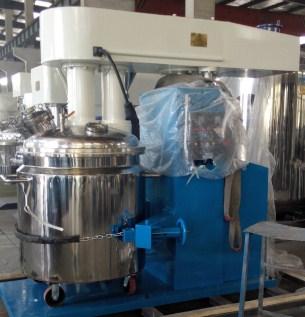 通用液压升降乳化机欢迎来电 诚信经营 江阴茂乾机电科技供应