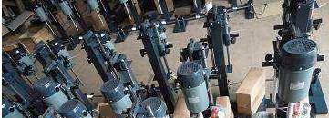 内墙涂料SDF400实验室分散机便宜 服务至上 江阴茂乾机电科技供应
