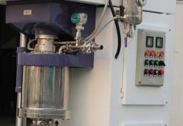 化工超级砂磨机欢迎来电 创新服务 江阴茂乾机电科技供应