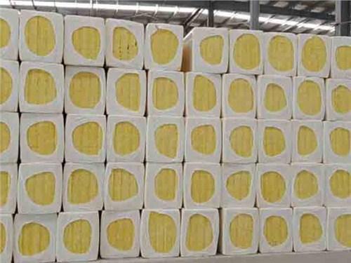 荆州泡沫切片价格,泡沫切片