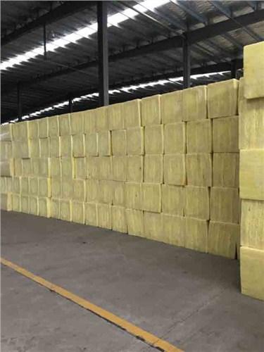 湖南茂源玻璃棉条诚信企业推荐 诚信为本 荆州开发区茂源保温材料供应