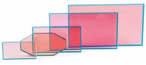 N31磷酸盐玻璃