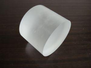 BSO压电晶体