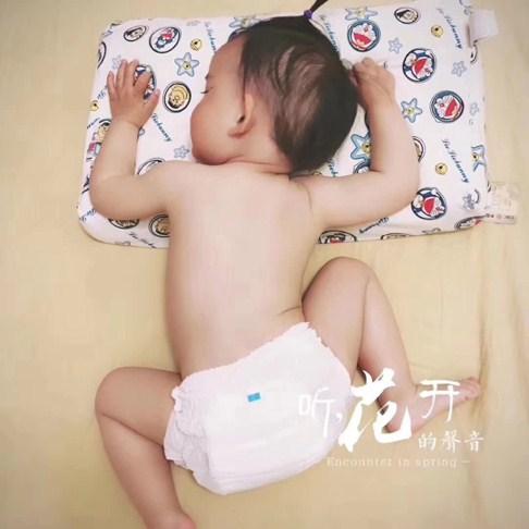 深圳双面乳胶枕行情 素万乳胶供