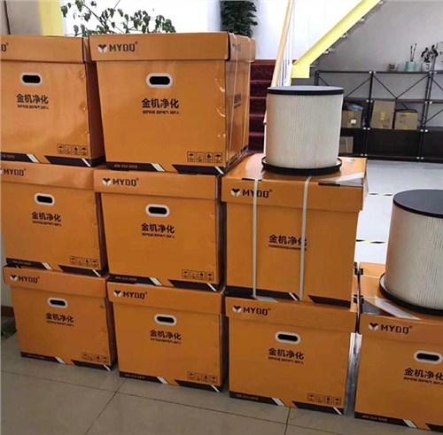 台州油雾收集器,油雾收集器