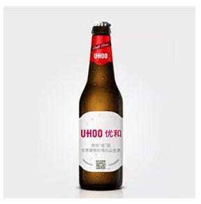 小麦啤酒-风味-原料-魔方供
