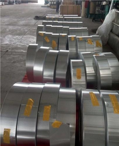 半导体用铝全国发货「上海缅迪金属集团供应」