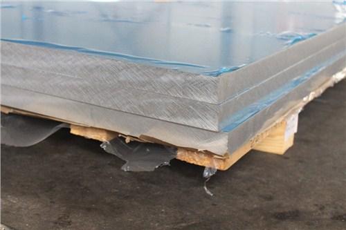 宝山区电线电缆工业铝厂家直销「上海缅迪金属集团供应」