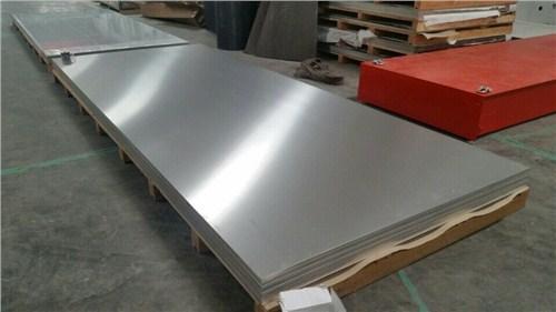 国产7075铝板价格优惠「上海缅迪金属集团供应」