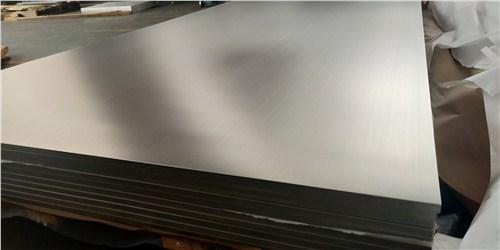 上海超高精度铝板厂家供应「上海缅迪金属集团供应」