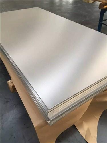 昆山7050铝合金超平板源头直供厂家「上海缅迪金属集团供应」