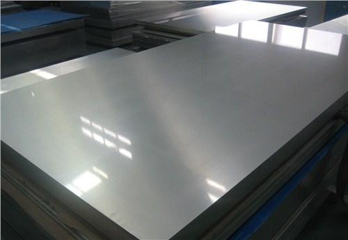 5052精度鋁板價格行情「上海緬迪金屬集團供應」