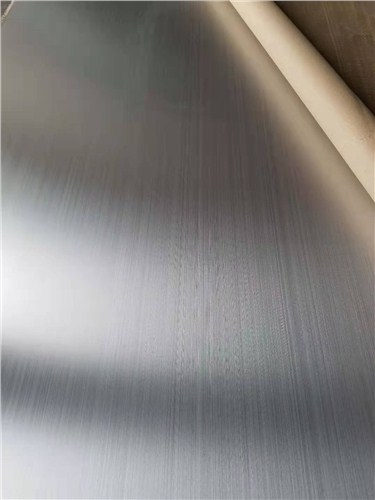 松江2A12铝合金超平板介绍「上海缅迪金属集团供应」