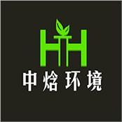 杭州米格工业设计_工业产品设计VI及产品形象规划_ 米格供