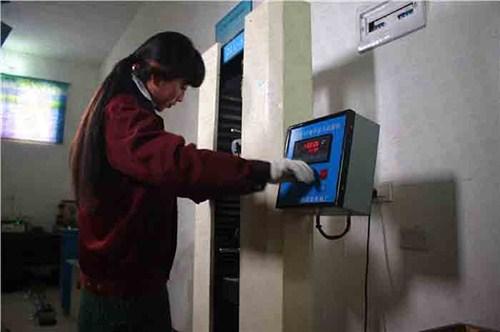 江西消防线缆 客户至上「河南鑫峰电缆供应」