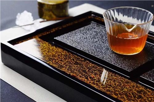 湖南黃金樟茶盤廠家