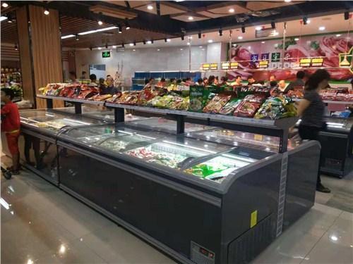 南安超市岛柜厂家|南安优质岛柜销售|南安岛柜优惠价|闽天供
