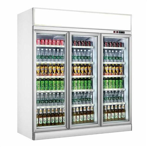 泉州立式冷藏柜频繁断电有哪些危害?