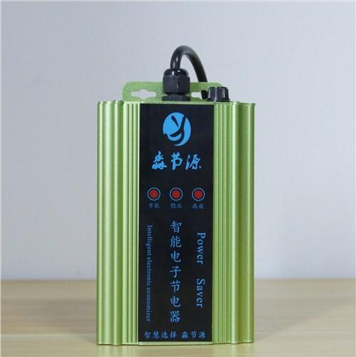 江蘇知名節電器值得信賴 值得信賴 南京淼節源智能科技供應