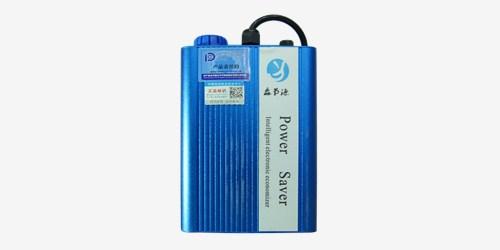 保定工业节电器 值得信赖「南京淼节源智能科技供应」