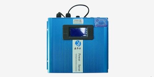 江苏省电节电器价格 服务为先 南京淼节源智能科技供应