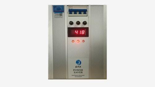 江苏工业设备节电器批发 客户至上 南京淼节源智能科技供应