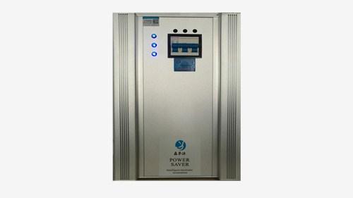 江苏生产节电器真有用吗 值得信赖 南京淼节源智能科技供应