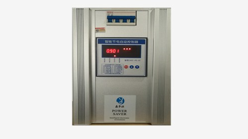 江苏知名节电器专业制造 客户至上 南京淼节源智能科技供应
