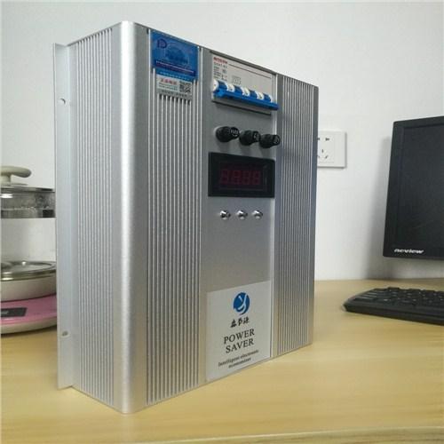 江蘇商用省電王廠家 服務為先 南京淼節源智能科技供應