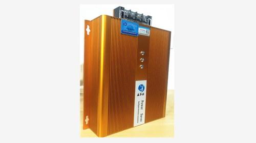 江苏大型设备节电器销售 客户至上 南京淼节源智能科技供应