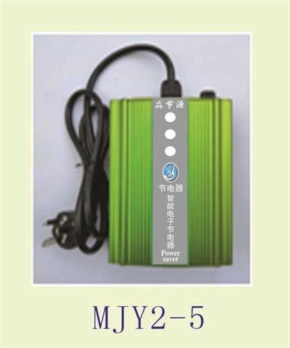 重庆知名节电器工作原理,节电器