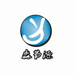 江苏正品省电王作用 客户至上 南京淼节源智能科技供应
