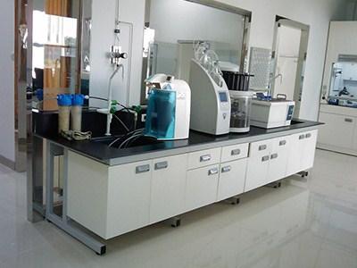 提供实验室易燃液体试剂管理规划设计行情迈莱柏供