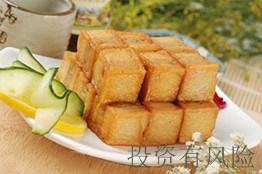 晋州明月香锅加盟详情「明月麻辣香锅供」