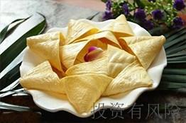 魏县明月麻辣香锅加盟电话「明月麻辣香锅供」