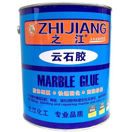 昆山销售云石胶量大从优 诚信为本「上海摩恩化学供应」