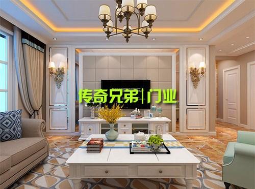 云南护墙板多少钱