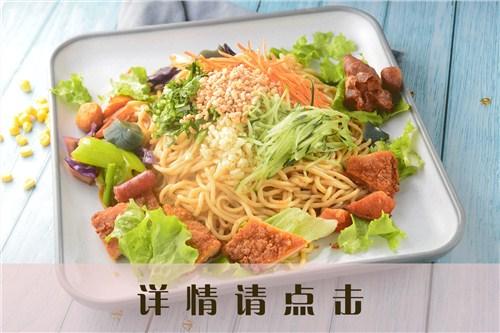 辽阳辣白菜炒饭加盟,炒饭
