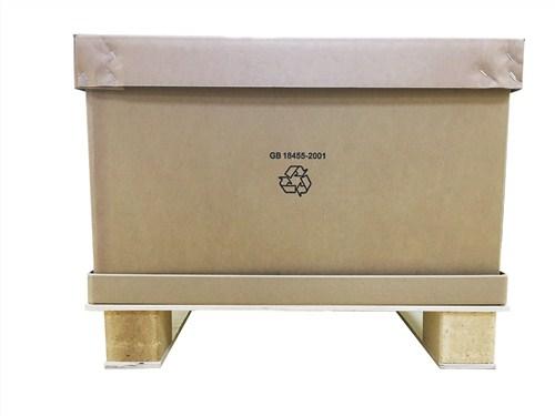 杭州专业重型瓦楞纸箱哪家专业,重型瓦楞纸箱